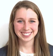 Kristin is a DMD candidate at Harvard School of Dental Medicine.