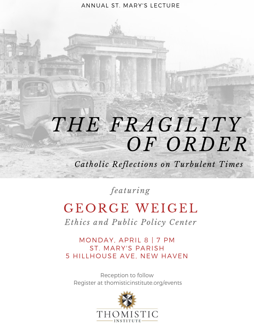 The Fragility of Order (1).png