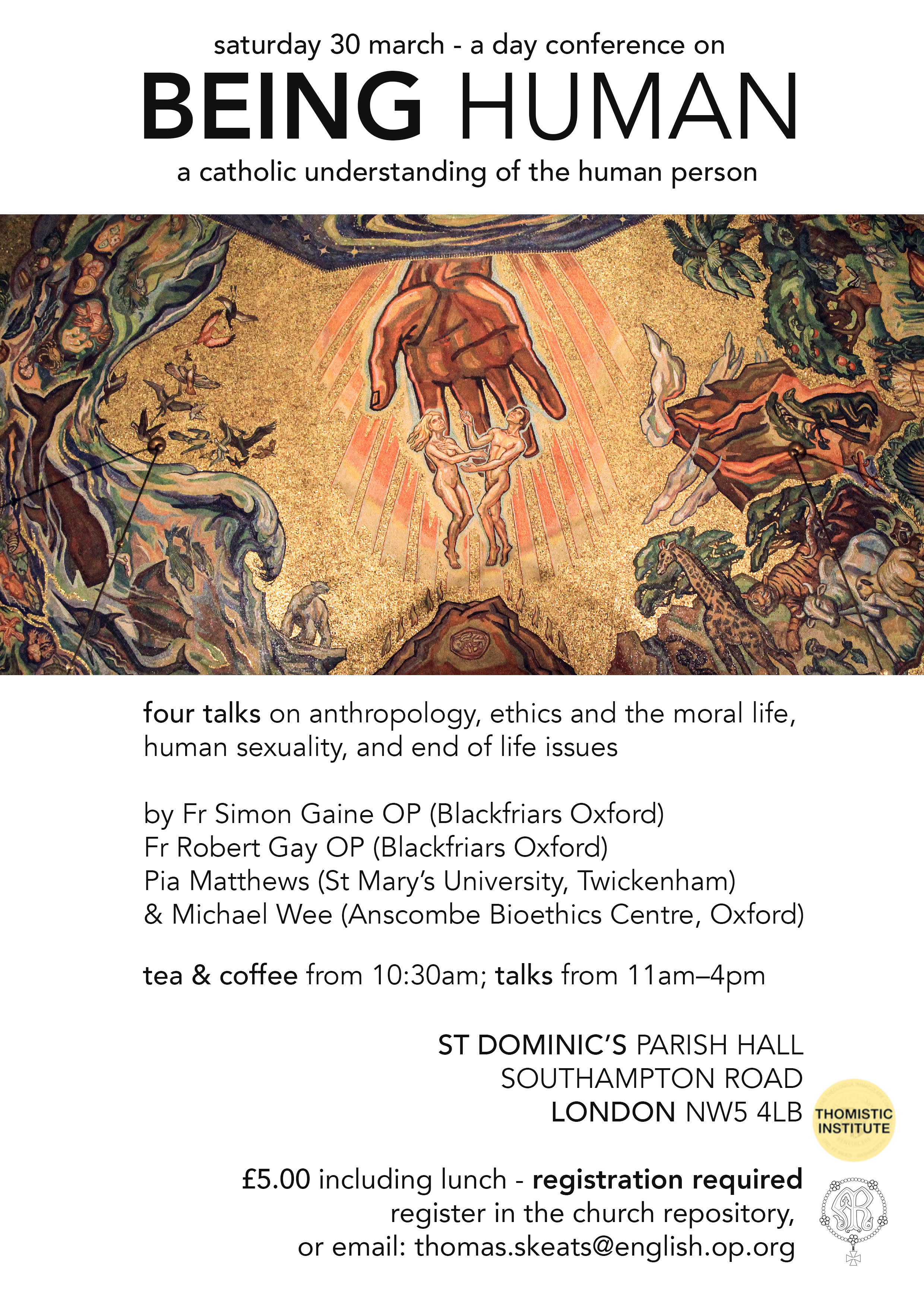 3.30.19 Conference Poster London Young Adults.jpg
