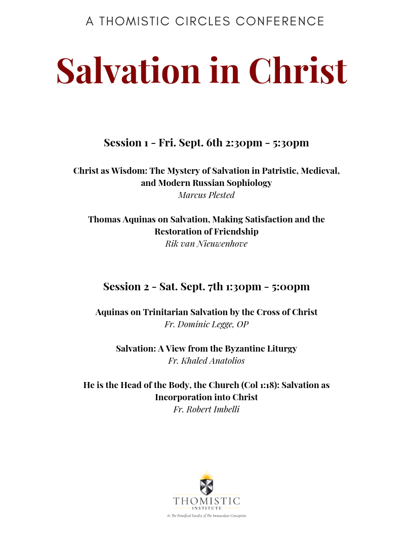 Salvation in Christ - Schedule.png