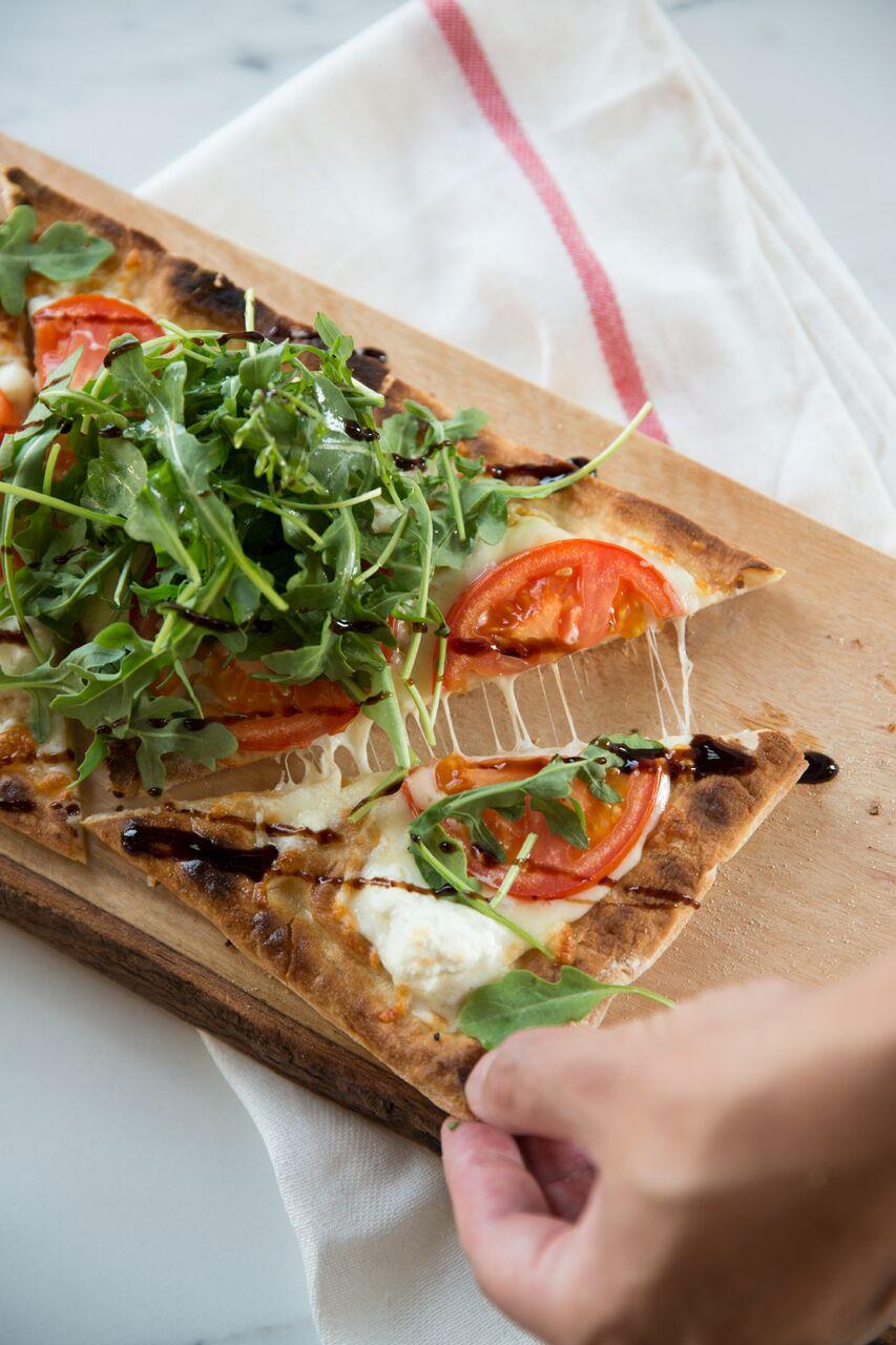 VWH_MB_Barilla_Q4_pizza_0879_preview.jpeg