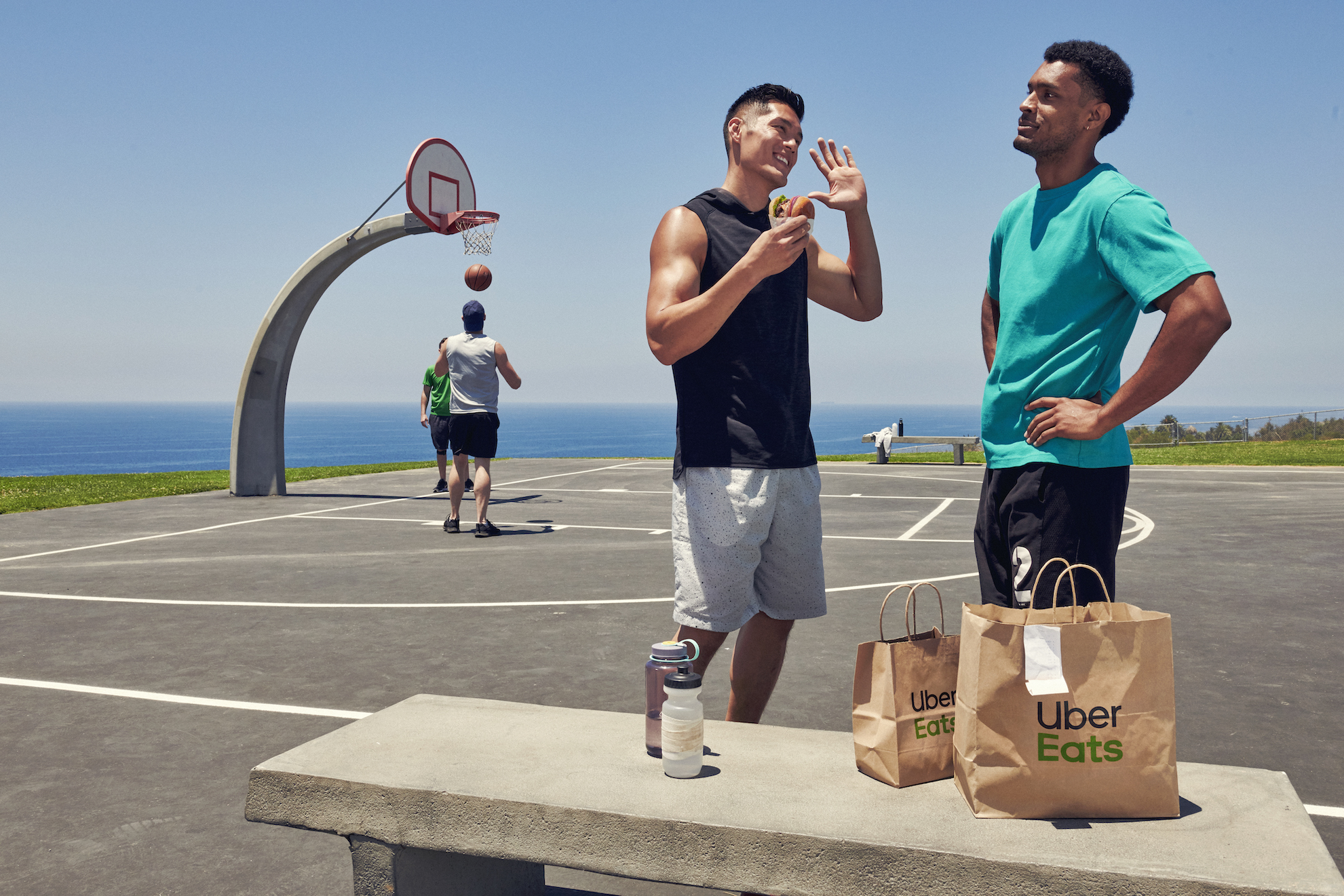 190627_JS_UberEats_SummerHoops_1739.jpg