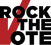 rock-the-vote.png