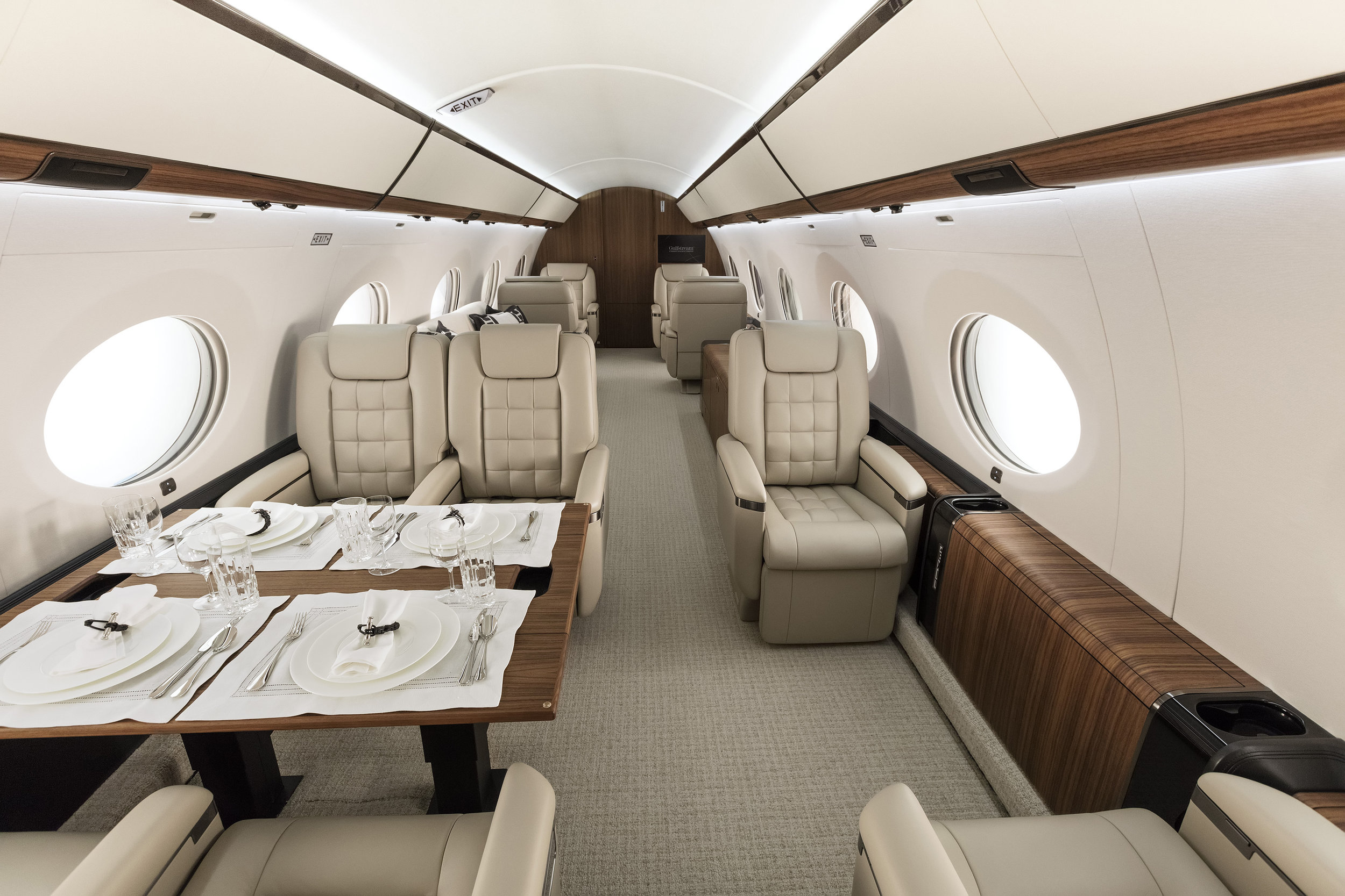 business class | private jet | jet hire