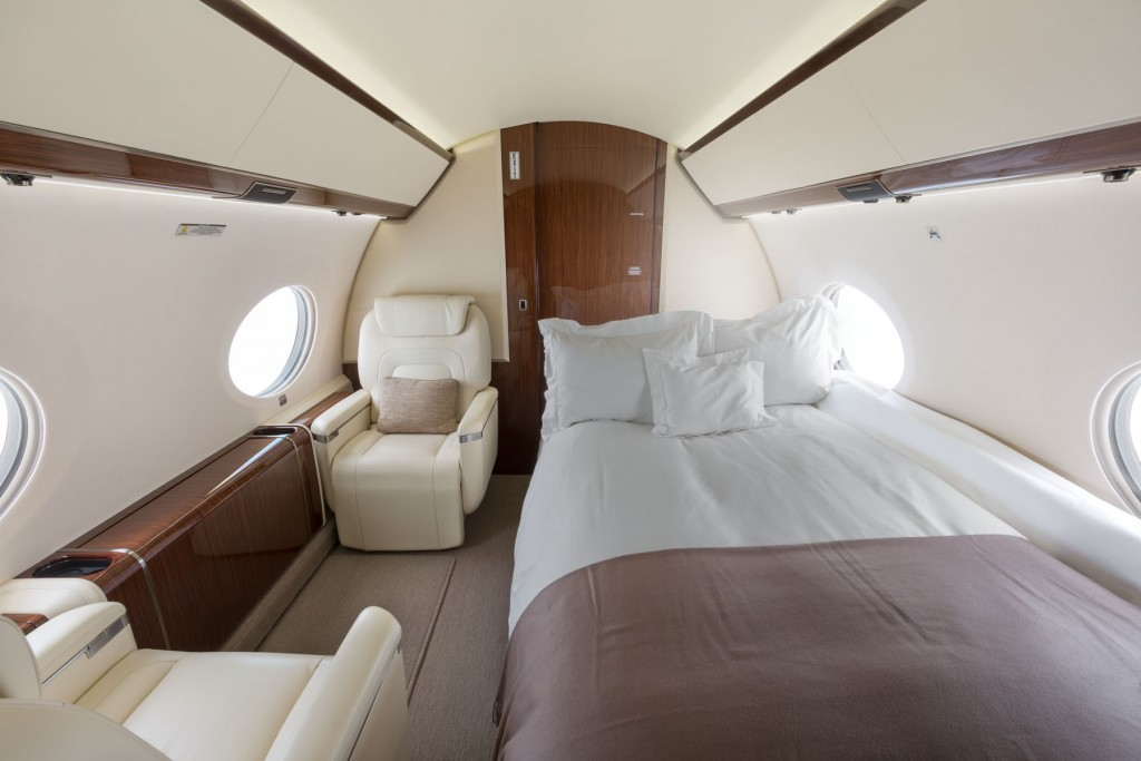 business class | jet hire | private jet