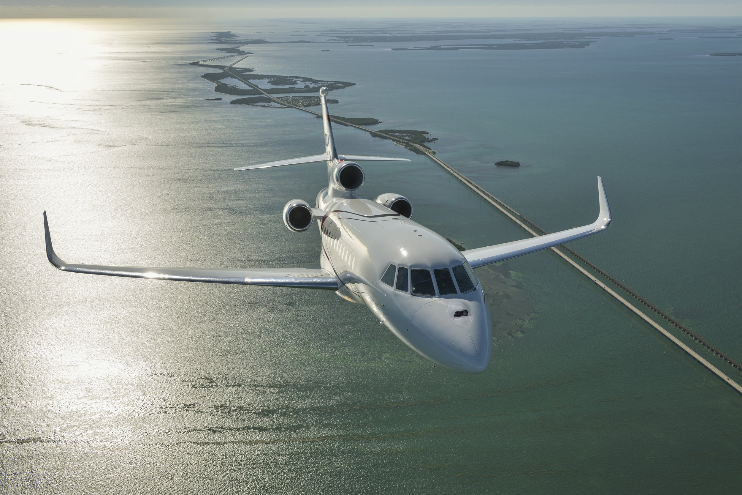 Private Jet | Luxury Travel | Jet Hire | Empty Legs