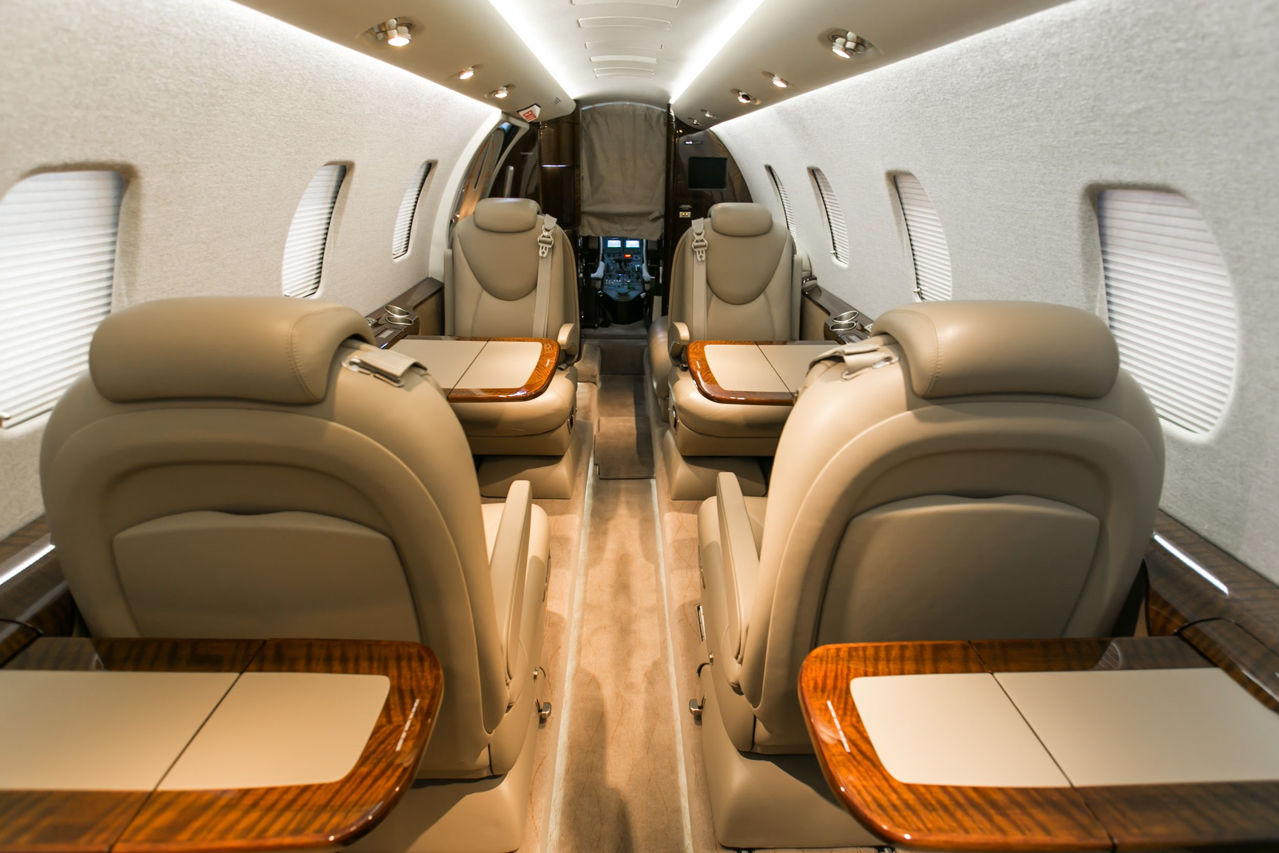 Private Jet | Jet Hire | Luxury Travel | Private Jet Charter | Jet Smarter | Citation XLS