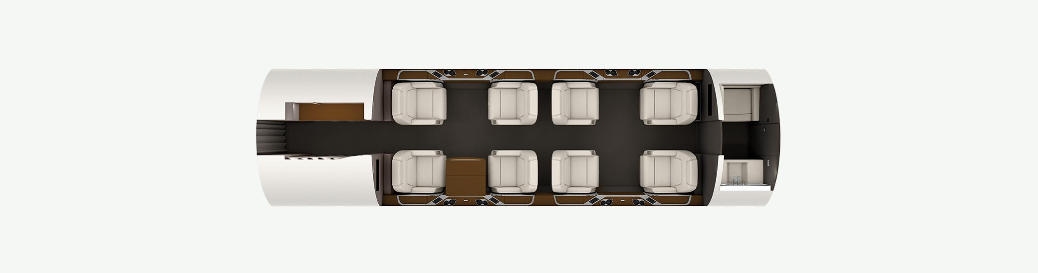 Floorplan_C350.jpg