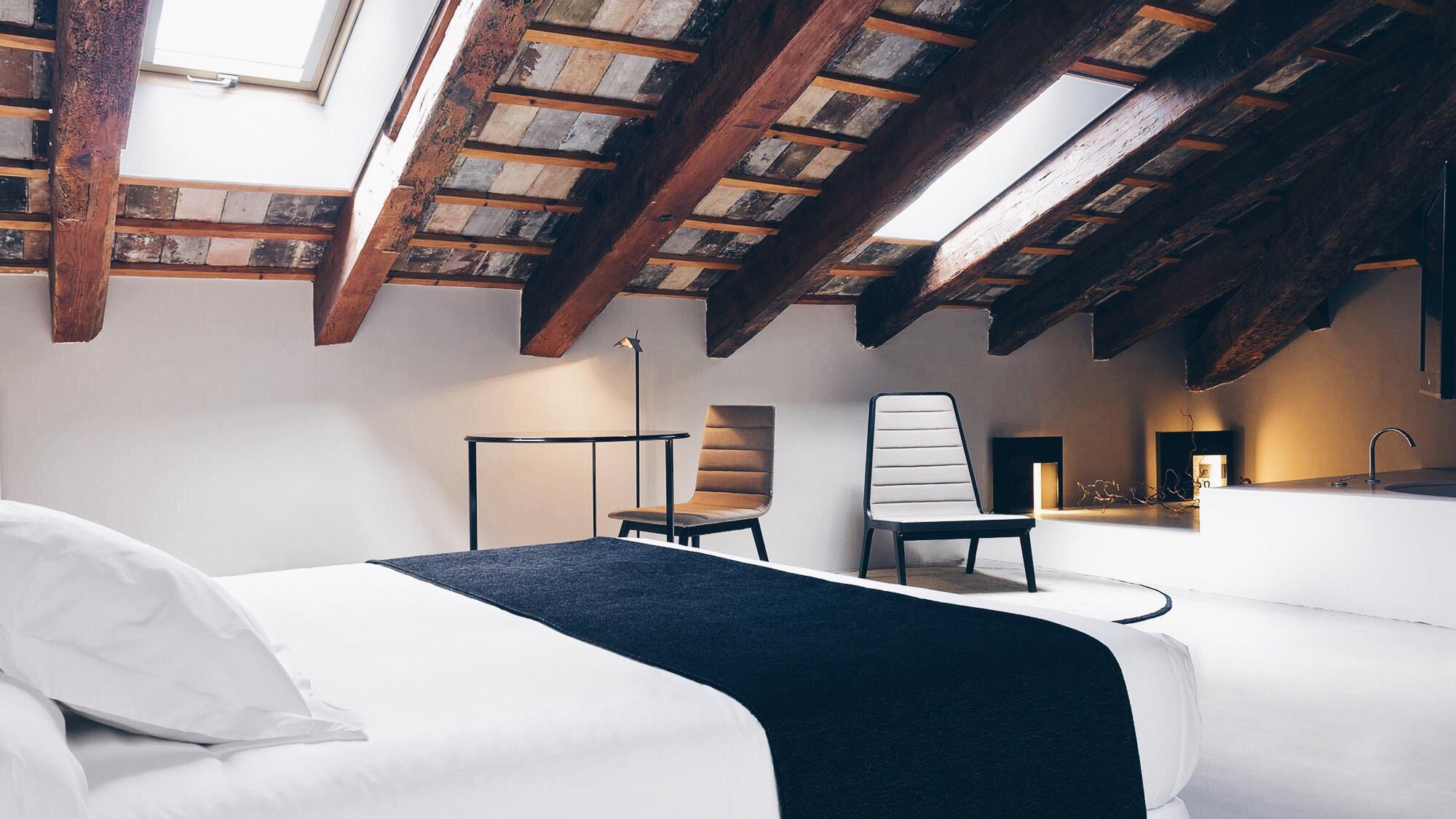 Astute Destinations | Valencia | Hotel Caro | Room.jpg