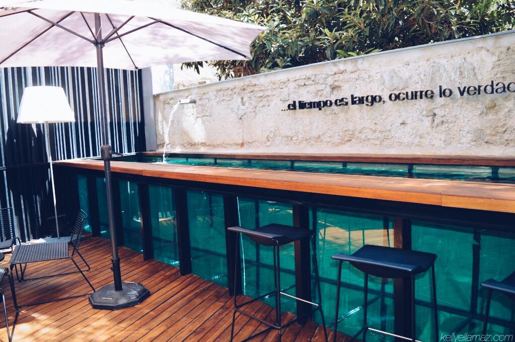 Astute Destinations | Valencia | Hotel Caro | Terrace.jpg