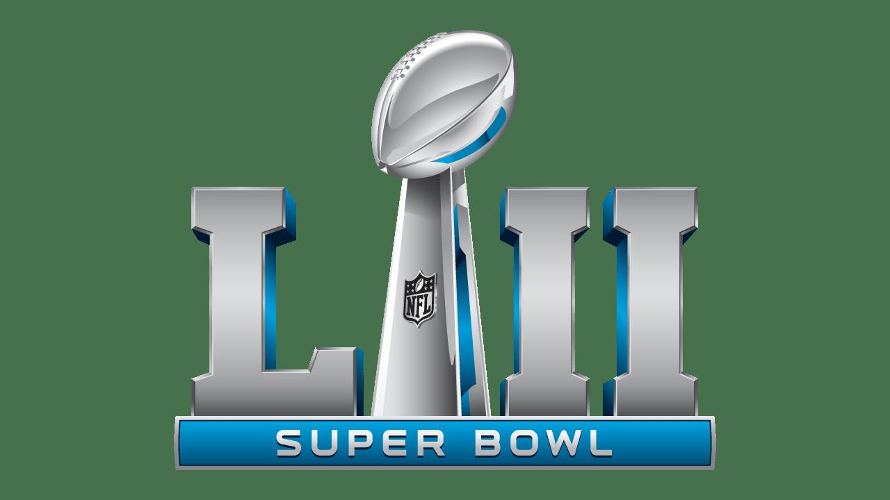 Astute Aviation | Super Bowl 52 LII | Private Jet Charter | Private Jet Hire