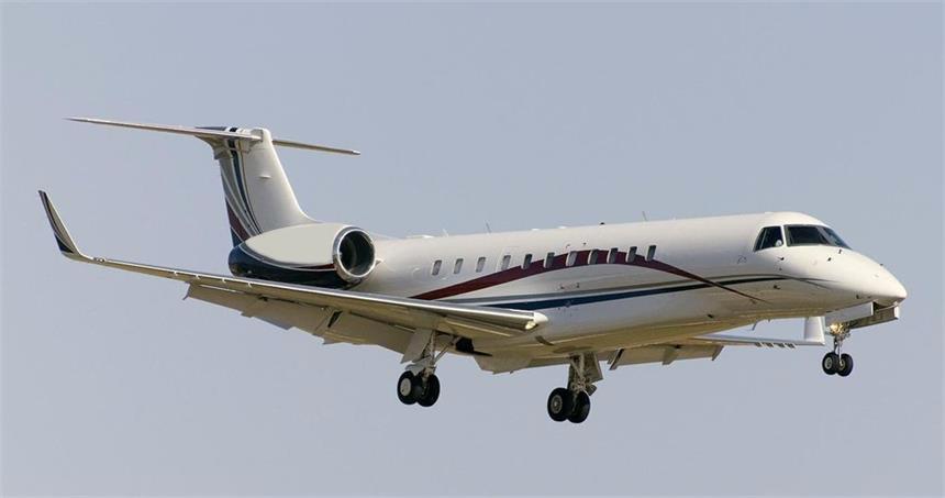 Private flight cost | Private jet charter