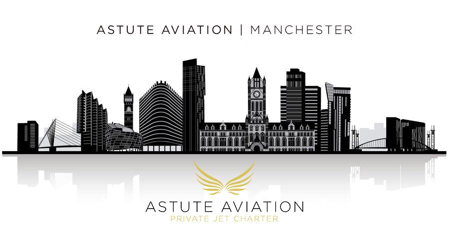 Private-Jet-Charter-_-Manchester-_-Astute-Aviation-.jpg