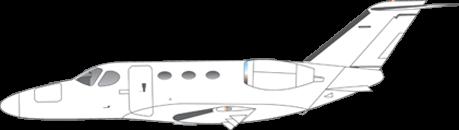 Very Light Jets | Private Jet Charter | Jet Hire | Book a Jet | Astute Aviation