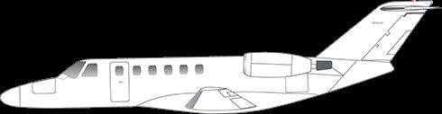 Light Jets | Private Jet Charter | Jet Hire | Book a Jet | Astute Aviation