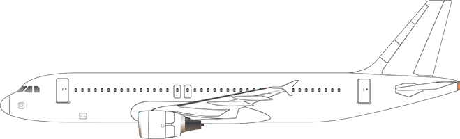 PlaneHeadOfState.png