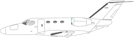 Very Light Jet | Private Jet Charter | Jet Hire | Book A Jet | Astute Aviation