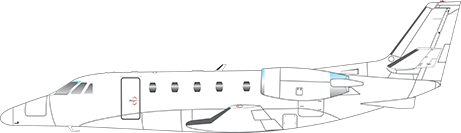 Super Light | Private Jet Charter | Jet Hire | Book A Jet | Astute Aviation