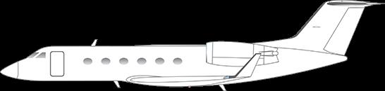 Long Range | Private Jet Charter | Jet Hire | Book A Jet | Astute Aviation