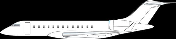 Ultra Long Range | Private Jet Charter | Jet Hire | Book A Jet | Astute Aviation