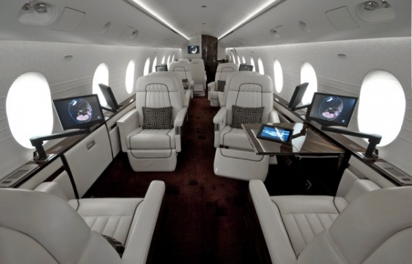 Astute Aviation | Private Jet Charter | Yacht Hire | Luxury Travel | Jet Sharper