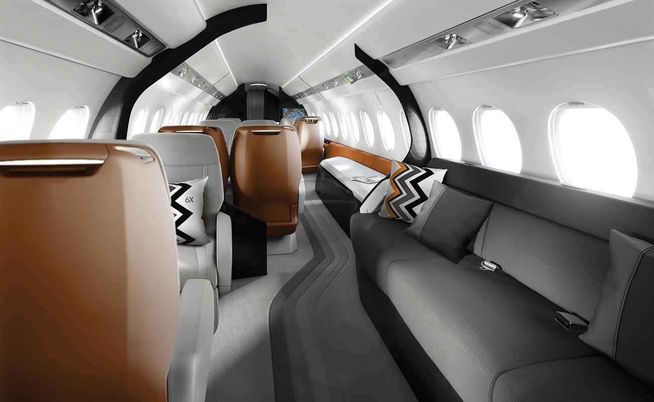 6x cabin 2.jpg