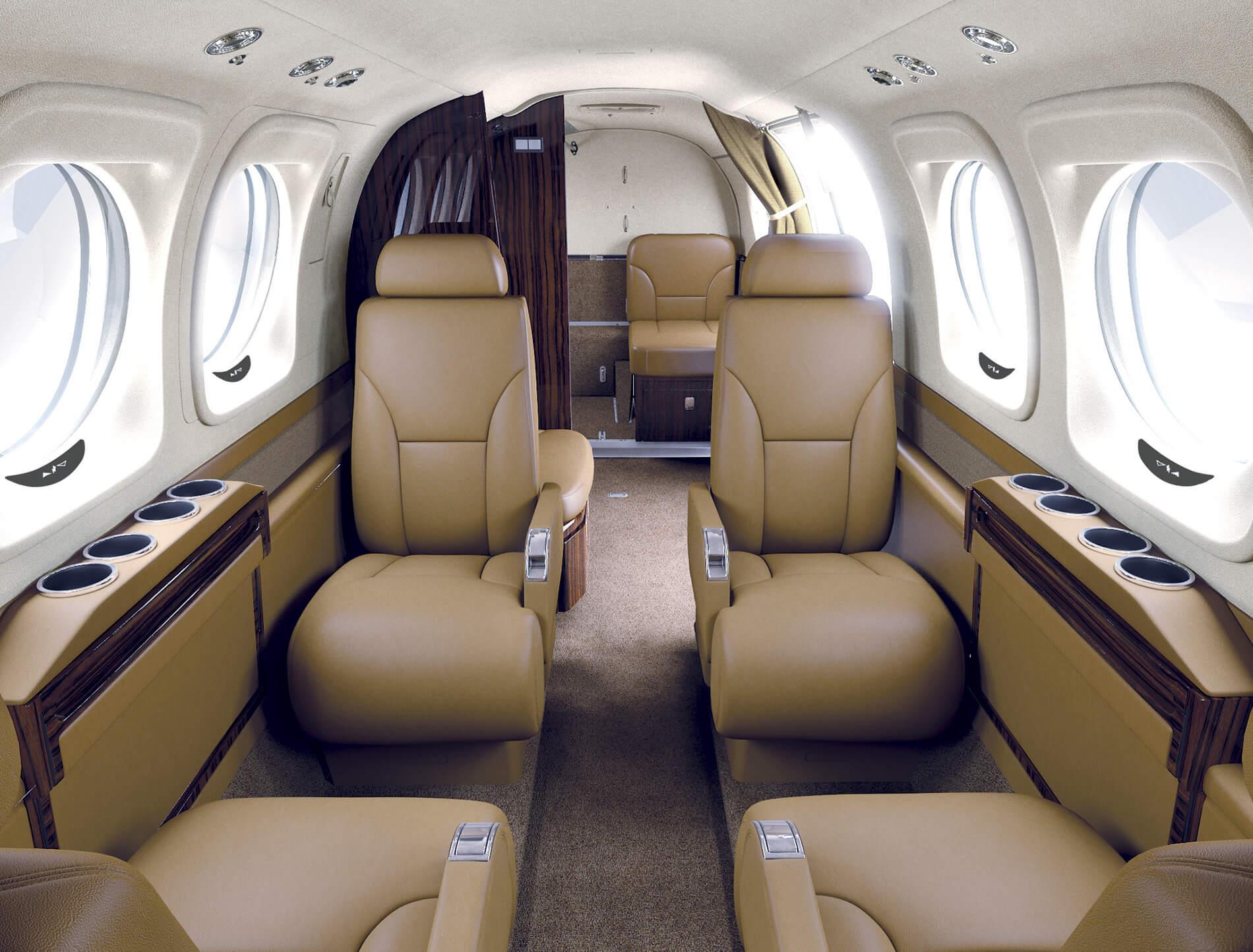 king air 90 1.jpg