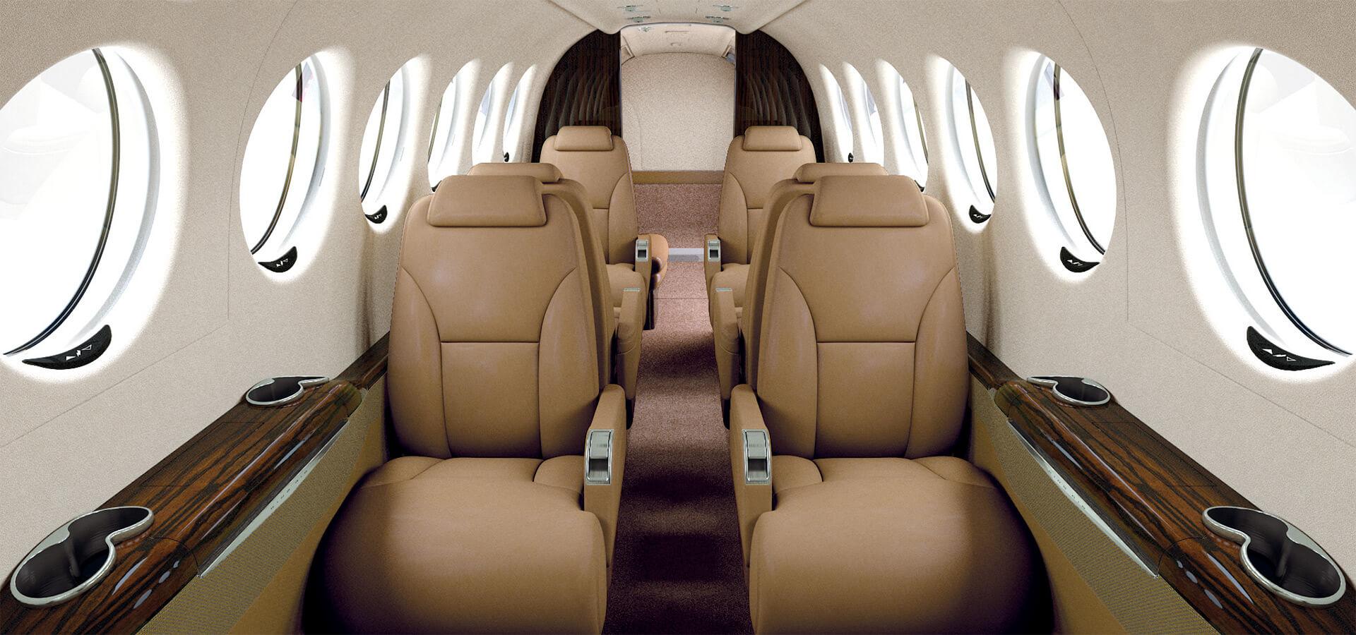 king air 350 1.jpg