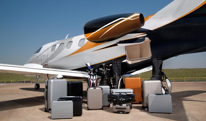 phenom 100 baggage.jpg