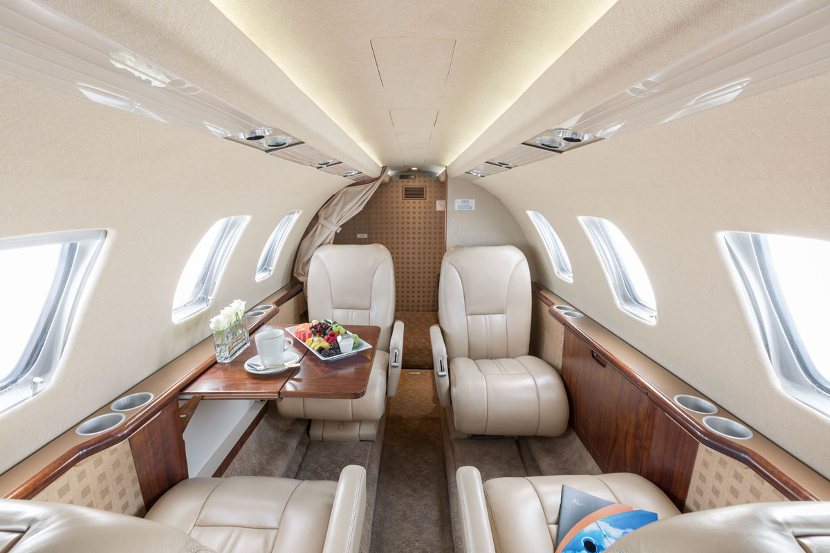 Citation CJ1 Astute Aviation Private Jet Charter.jpg