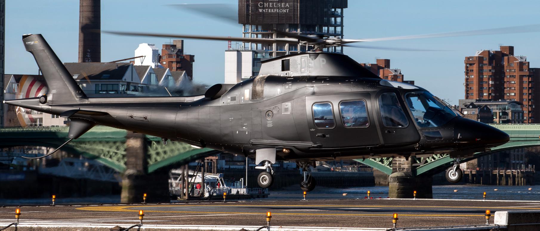 Helicopter-charter.jpg