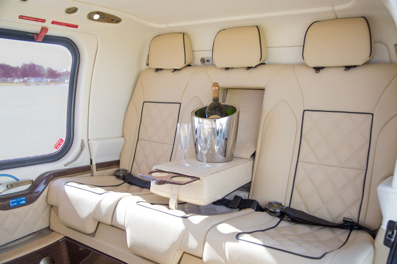 Astute Aviation | Private Jet Charter | Helicopter Hire.jpg