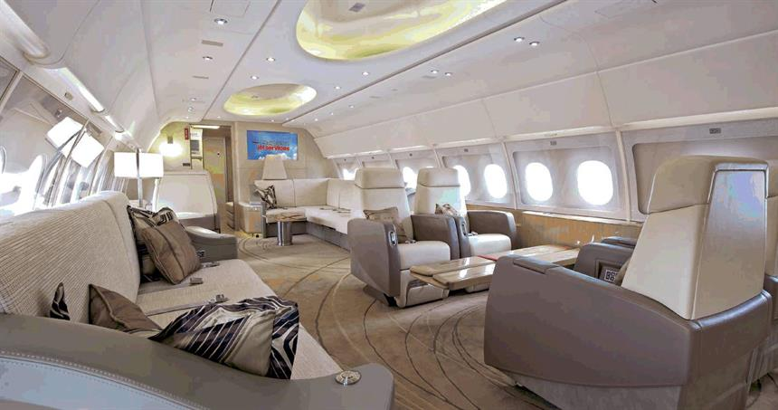 Astute Aviation | Private Jet Charter | Commercial Aircraft Charter | A319.jpg