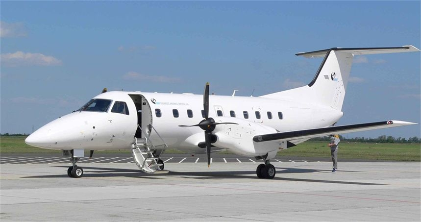 Astute Aviaiton | Private Jet Charter | Commercial Aircraft Charter | EMB120.jpg