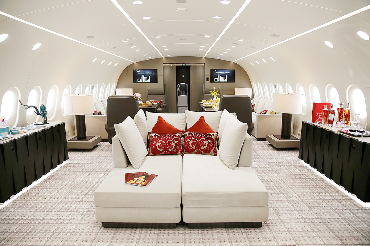 Astute Aviation | Private Jet Charter | Dreamliner Lounge 2.png
