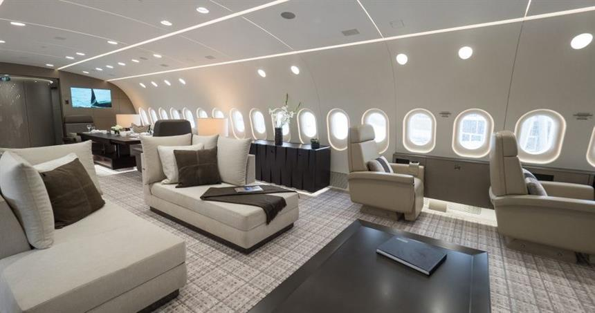 Astute Aviation | Private Jet Charter | Dreamliner 4.jpg