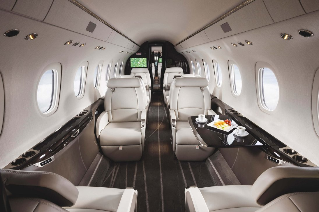 Private Jet Charter | Astute Aviation | Citation Longitude | .jpg