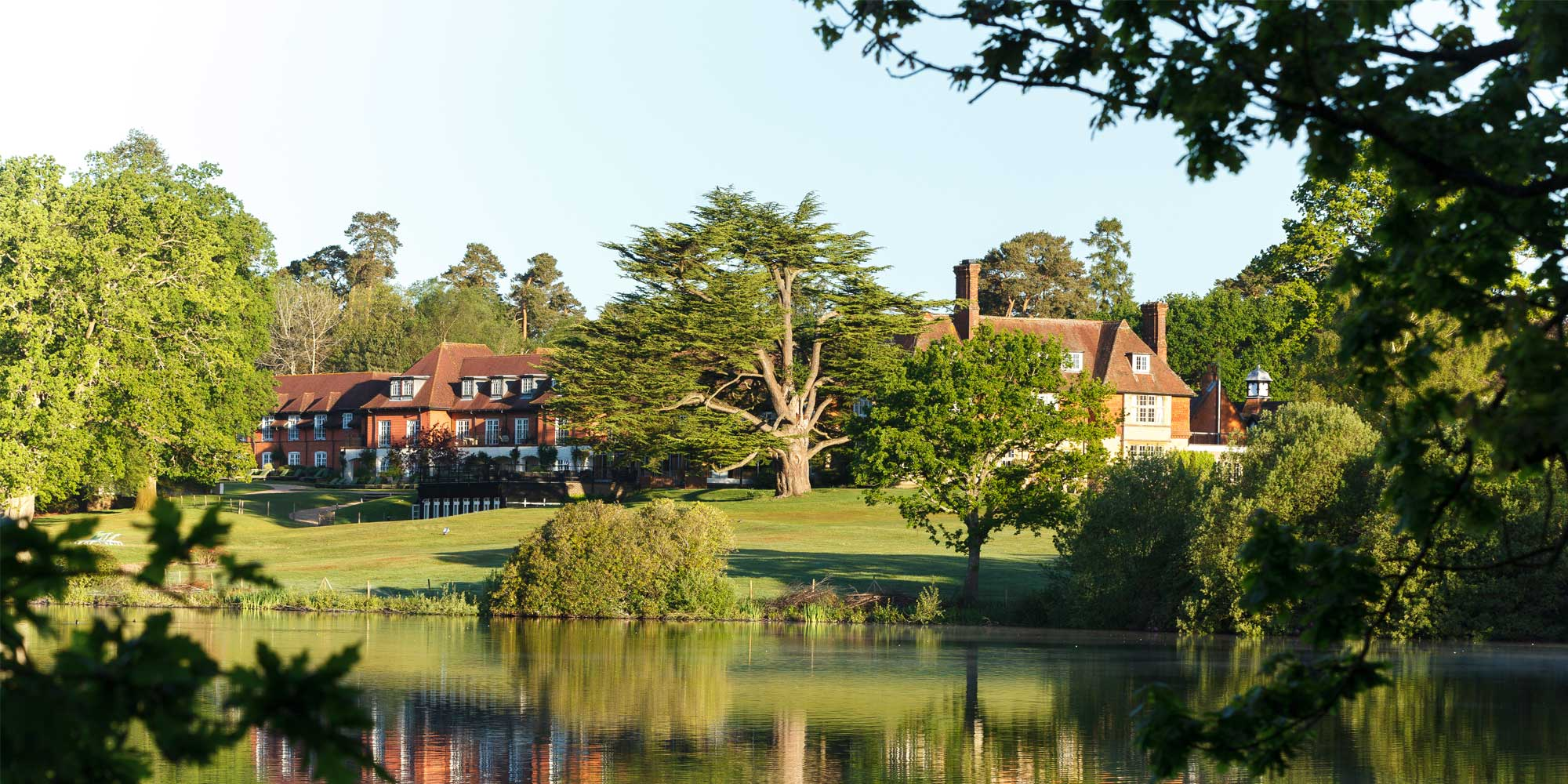Astute Aviation | Champneys Forest Mere | Private Jet Charter | Jet Set Lifestyle.jpg