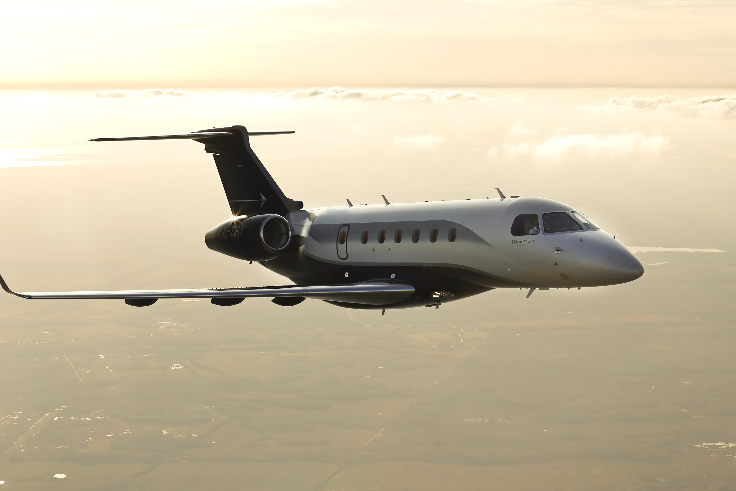 Business Jet Hire | Private Jet Hire | London | Manchester