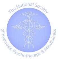 NSHPM-logo.jpg
