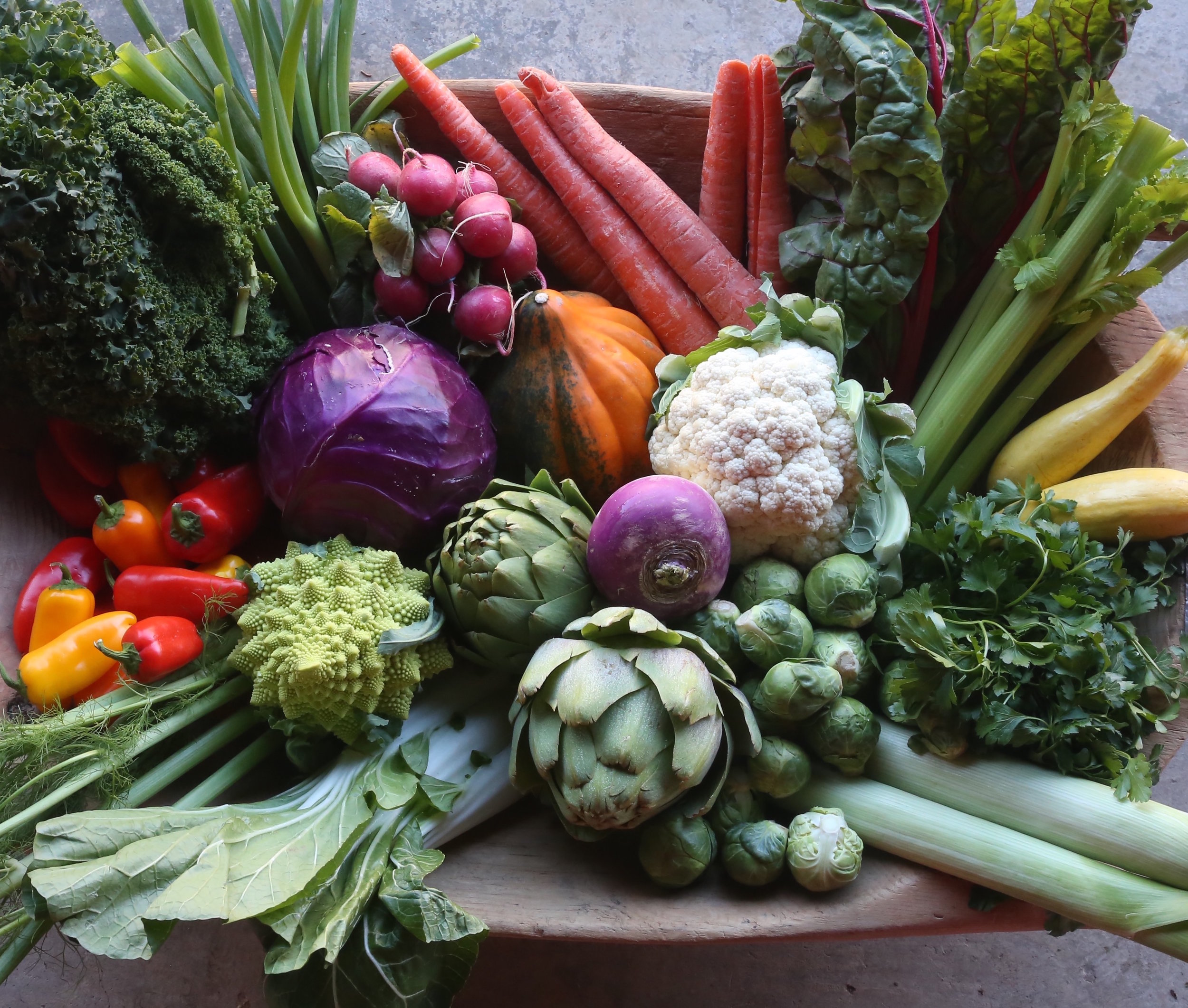 23851-Variety-Of-Vegetables crop.jpeg