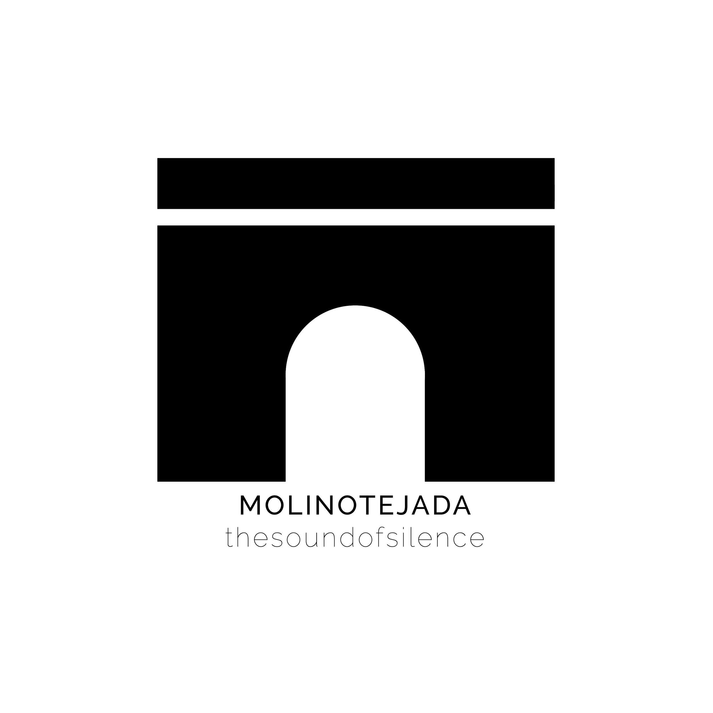 Logo Molino - english.jpg