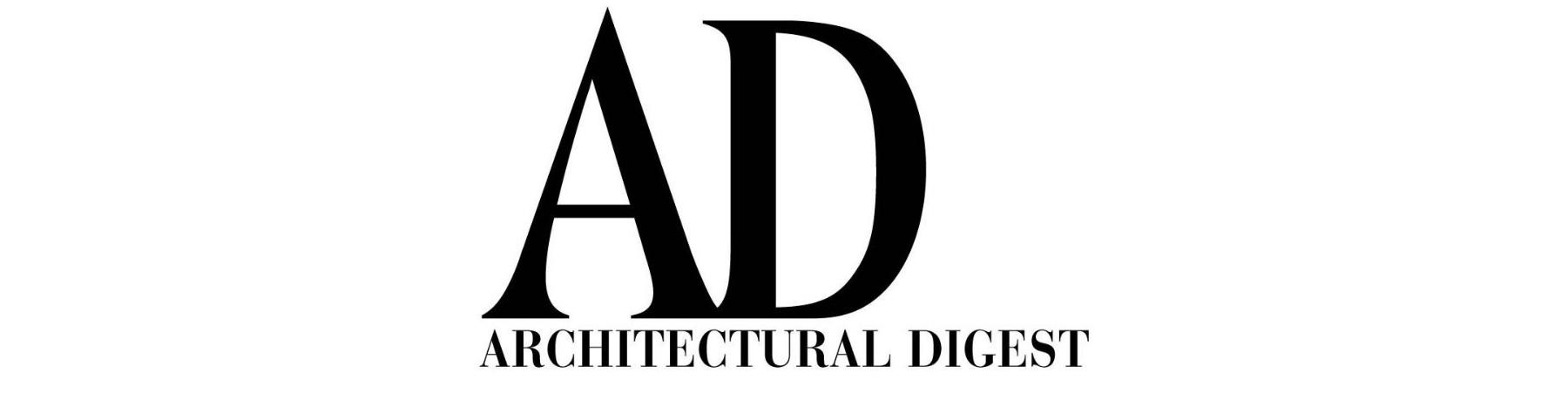 Architectural-Digest-Logo.jpg