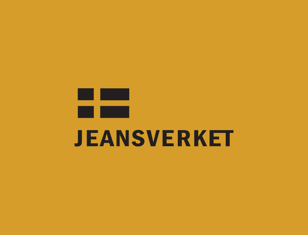 SM-Jeansverket copy.jpg