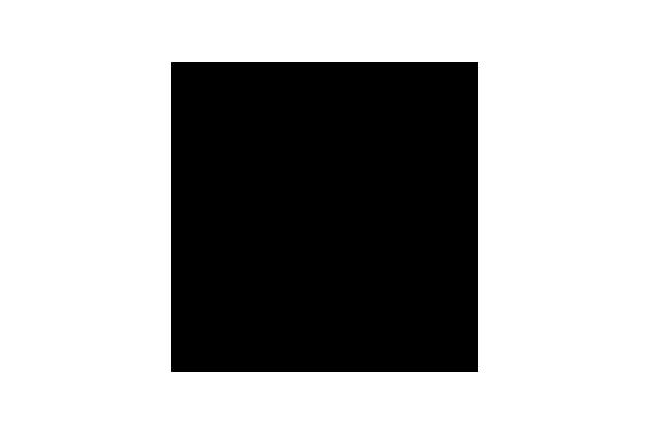 StoraSaluHallen-logo.png
