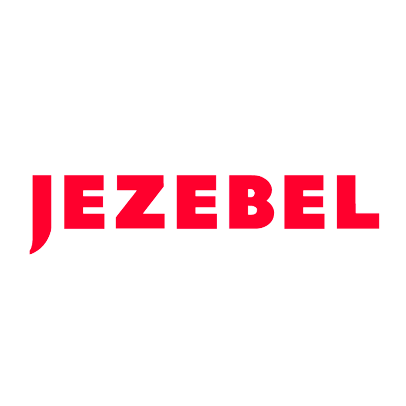 jezebel.png