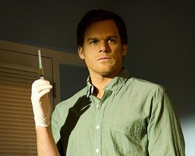 Dexter-8.4-Dex.jpg