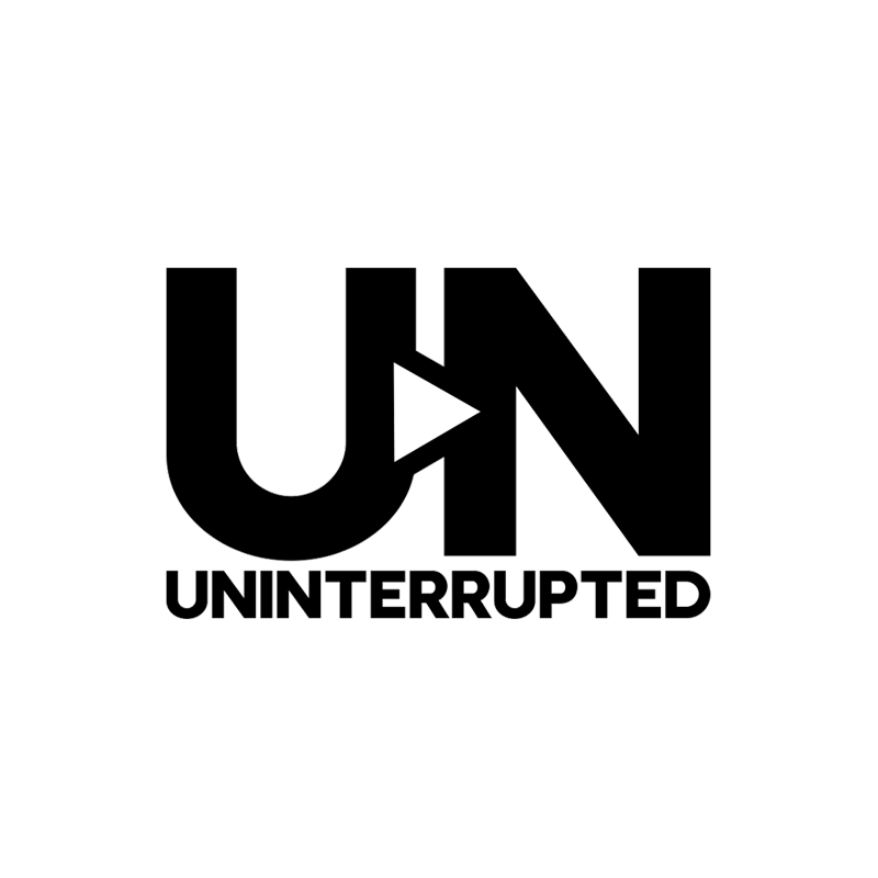 uninterrupted.png