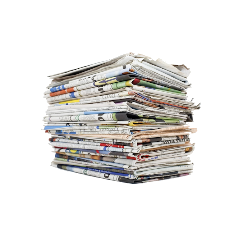 newspapers-1024x682.png