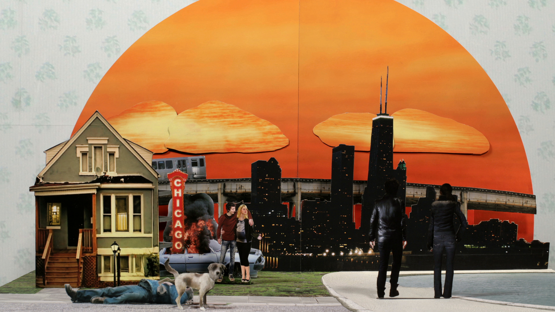 chicago wide.jpeg